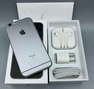 Apple iPhone 6s 16GB bekas ,  harga bekas Apple iPhone 6s 16GB,harga Apple iPhone 6s 16GB bekas