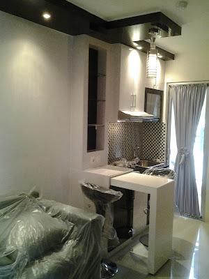 jasa-desain-interior-apartemen-propesonal