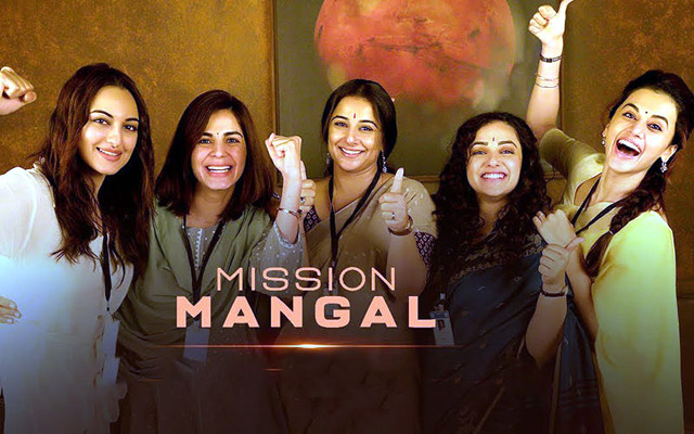 mission-mangal-film-review