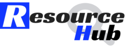 RESOURCE HUB-BEST BLOG WEBSITE