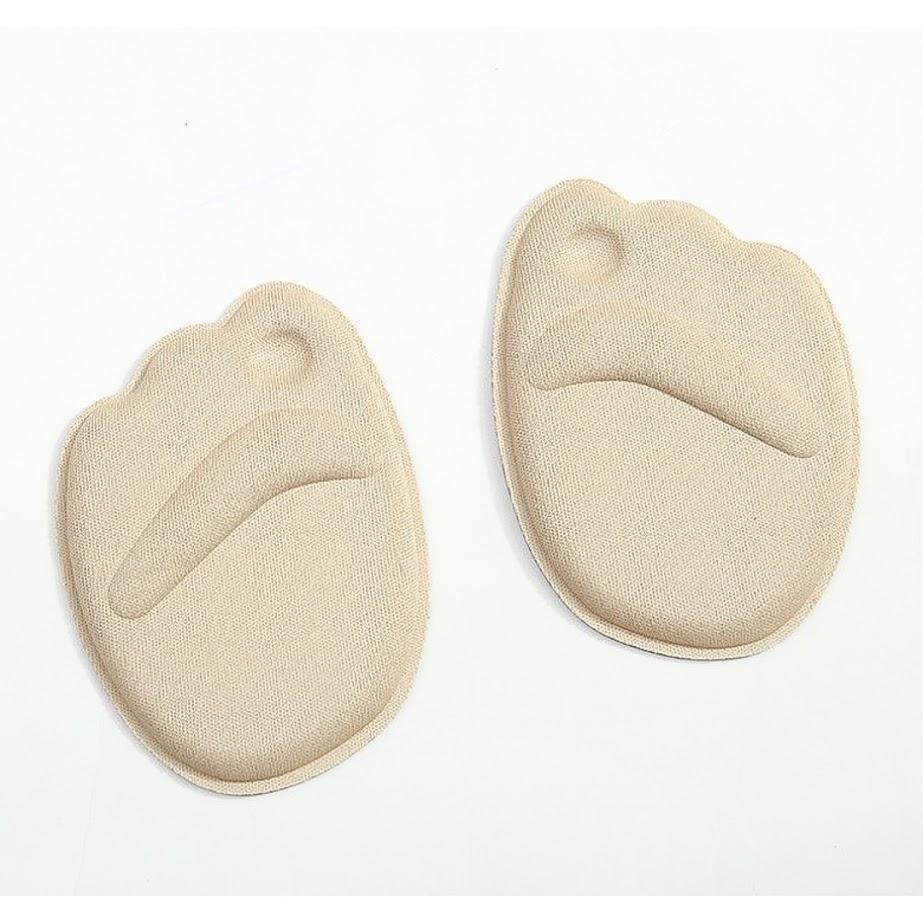 [A119] Xưởng sản xuất các loại mẫu miếng lót giày theo thiết kế ở đâu?