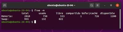 Free Ubuntu