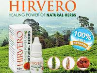 Kandungan Hirvero