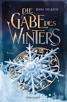 https://melllovesbooks.blogspot.com/2020/01/rezension-die-gabe-des-winters-von-mara.html