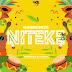 (Download Audio) Harmonize-Niteke(New Mp3 )