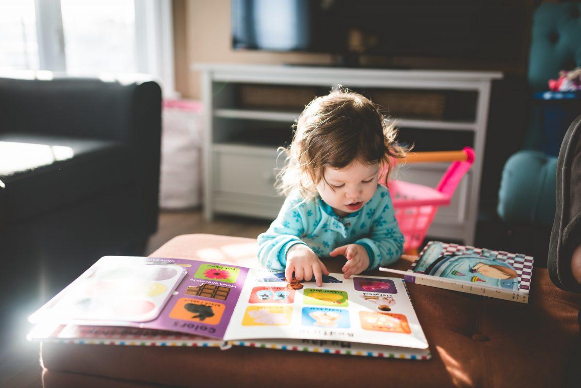 Chia sẻ kinh nghiệm nuôi con trong giai đoạn cửa sổ vàng hiệu quả nhất