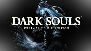 Dark Souls Prepare to Die Edition Full PC Game