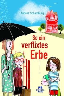 https://www.ravensburger.de/produkte/kinderbuecher/kinderliteratur/so-ein-verflixtes-erbe-06400013/index.html