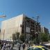 Δείτε πόσο θα κοστίσουν τα νέα δικαστήρια του Πειραιά - Οι όροι του διαγωνισμού