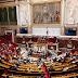 Une nouvelle loi antiterroriste votée a minima à l'Assemblée nationale