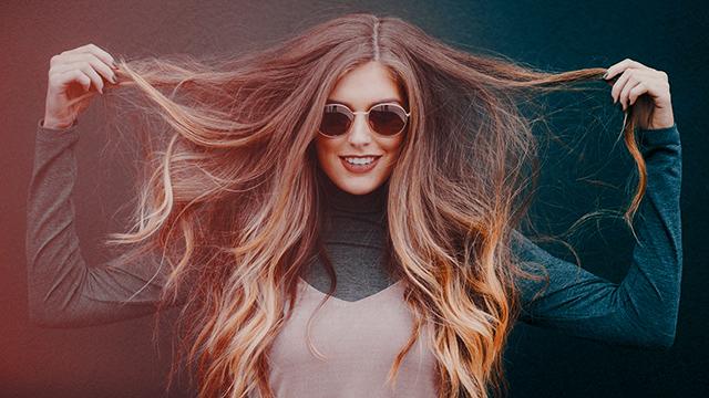 tips-merawat-rambut