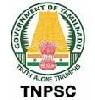 TNPSC GK-500(151-200)