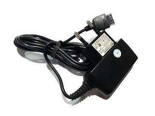 Charger Hape Jadul BenQ Siemens A31 A58 AF51 C81 CF61 E52 E71 EF51 EF71 EF81 EL71 S68 New Good Quality