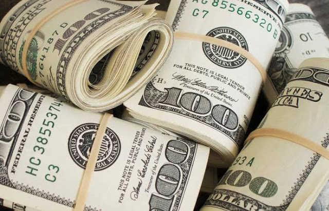 طريقه ربح المال من الانترنت ، و شرح افضل طرق ربح المال من الانترنت.