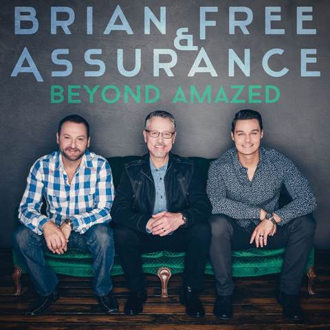 Laurens southern gospel blog beyond amazed brian free this collection of songs is one of the strongest to be released this year the album credits contain ccuart Image collections