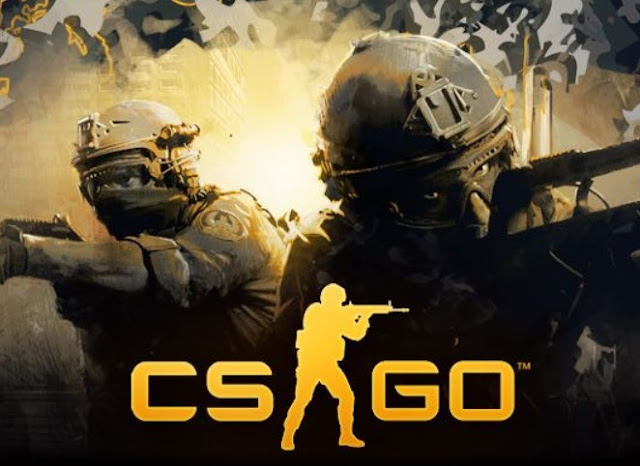 how-to-create-counter-strike-go-desktop-shortcut-from-steam