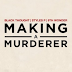 "Audio:  Black Thought ft Styles P ""Making A Murderer"""