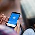 Apple bevestigt overname Shazam