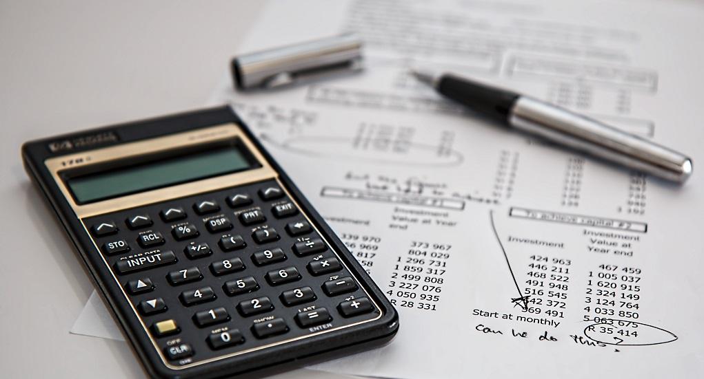 Apa Itu Faktur Pajak dan Perbedaannya dengan Invoice