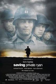 Download Film Saving Private Ryan (1998) Subtitle Indonesia Full Movie