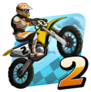Mad Skills Motocross 2 Apk Mod Unlocked
