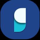 Sesame Shortcuts v3.6.2-fix2 Final Mod Apk