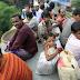India: Naga peace process back on track again