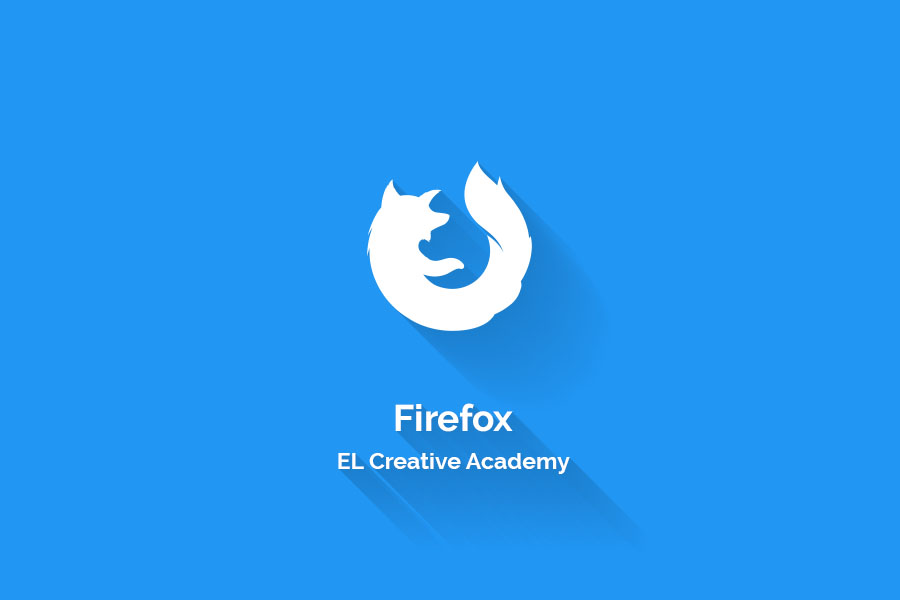 Firefox Developer Edition: Browser Terfavorit