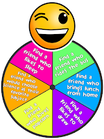 https://www.teacherspayteachers.com/Product/Emoji-Back-to-School-Get-to-know-you-activity-Editable-2738910