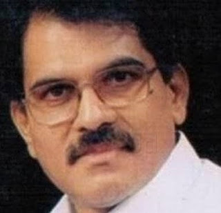 Dr.P Sudarshan Reddy Passes Away In Hyderabad