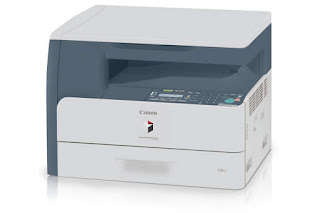 Canon imageRUNNER 1024F / 1024iF Driver Download