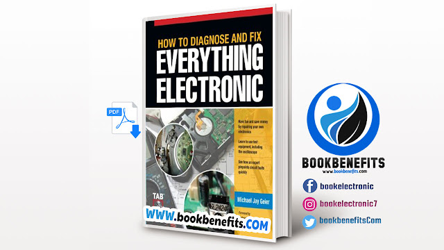 How To Diagnose And Fix Everything Electronic pdf