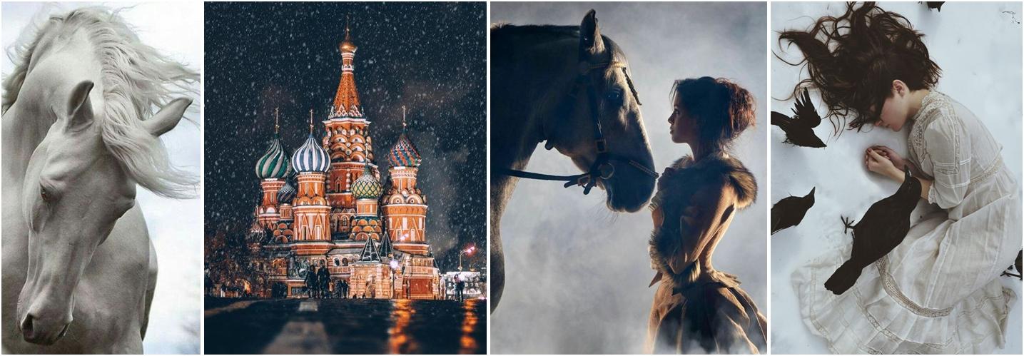 A lány a toronyban