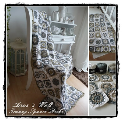 anca s welt granny square decke juhu sie ist fertig und so sch nnnnnnnnnnn. Black Bedroom Furniture Sets. Home Design Ideas