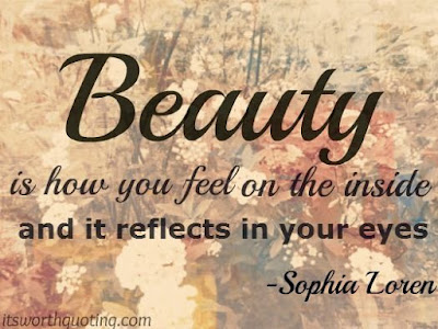 unique-natural-beauty-quotes-for-women-with-image-8