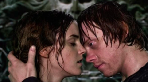 Top 10 Movies Where Best Friends Fall in Love