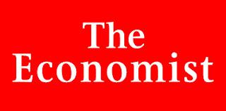 The Economist, storia e caratteristiche