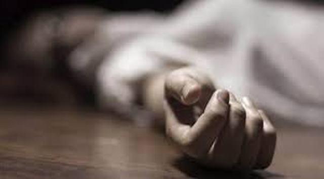 wife arrested for shooting live suicide of husband | ಪತಿ ಆತ್ಮಹತ್ಯೆ ಮಾಡುವ ವೀಡಿಯೋ ಶೂಟ್ ಮಾಡಿದ ಪತ್ನಿಗೆ ಸೆರೆವಾಸ