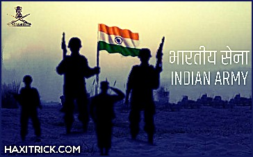 Bhartiya Sena Divas Feeling Proud Indian Army Day Images In Hindi