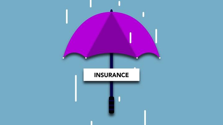 Alasan Umum Klaim Asuransi Jiwa Ditolak