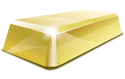 أسعار الذهب,سعر الأونصة الذهب عيار 24 قيراط,سعر الذهب 24 قيراط,سعر السبيكة الذهب,سعر الذهب 18 قيراط,وزن الجنيه الذهب اليوم,سعر اونصة الذهب 100 جرام,سعر قيراط الذهب,وزن اونصة الذهب عيار 24,اسعار الذهب بالنمسا,اسعار الذهب باليورو,سعر الذهب اليوم في فيينا,سعر طن الذهب,سعر غرام الذهب في فيينا,اسعار الذهب في فيينا,سعر جرام الذهب في النمسا,سعر غرام الذهب في النمسا اليوم,سعر غرام الذهب في النمسا,الذهب في النمسا,سعر الذهب اليوم في النمسا,سعر الذهب في النمسا,اسعار الذهب,اسعار الذهب اليوم في النمسا,غرام الذهب في النمسا,اسعار الذهب اليوم,سعر الذهب اليوم,اسعار الذهب في الاردن,اسعار الذهب في الخرطوم,اسعار الذهب في السودان,المانيا,ألمانيا,اسعار الذهب في مصر,اسعار سبائك الذهب,اسعار الذهب عيار 24 في السودان,سعر الذهب,اسعار الذهب اليوم الجمعة في الاردن,أسعار الذهب عيار 24,سعر الذهب في السودان,سعر الذهب في الخرطوم,الذهب,اسعار الذهب الان,اللجوء في النمسا,الذهب في المانيا,الذهب في السودان,اسعار الذهب اليومً,اسعار الذهب الجمعة,سعر الذهب في السودان اليوم,سعر الذهب اليوم باليورو,اسعار الذهب مقابل اليورو,سعر الذهب في فيينا,سعر الذهب في النمسا اليوم,سعر الذهب في الخرطوم اليوم,الذهب في ايسن,سعر الذهب في المانيا,سعر الذهب باليورو,سعر ذهب في نمسا,أسعار الذهب في النمسا,غرام الذهب باليورو,عيار الذهب في النمسا,سعر جرام الذهب اليوم باليورو,سعر الاونصة باليورو,سعر سبيكة الذهب باليورو,اسعار الذهب اليوم باليورو,أسعار الذهب في المانيا,سعر غرام الذهب باليورو,سعر الذهب في المانيا اليوم,غرام الذهب في المانيا,سعر سبيكة الذهب 50 جرام,سعر الذهب على اليورو,سعر جرام الذهب عيار 21 باليورو,اسعار الذهب في النمسا اليوم,سعر الذهب عيار 21 باليورو,سعر غرام الذهب مباشر, الذهب في المانيا,الذهب في ألمانيا