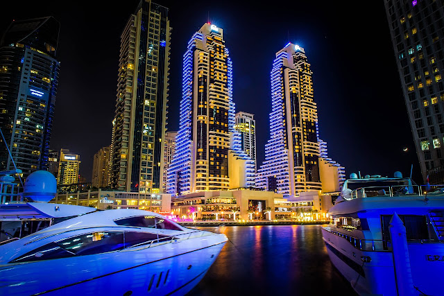 Book your escape at Grosvenor House, a Luxury Collection Hotel, Dubai. This exclusive Dubai hotel offers luxury accommodations & unmatched experiences.