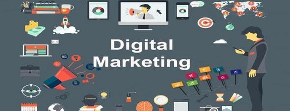 Digital Marketing Career Bundle | Online Training Course of MTA