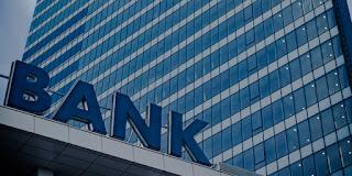 Hukum Bekerja Sama Dengan Bank Konvensional