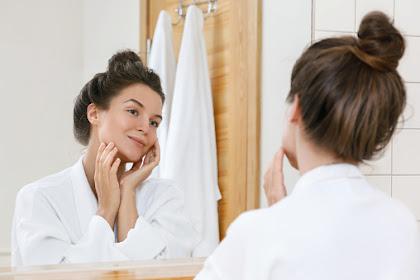 Catat! Tips Lengkap Awet Muda dan Mencegah Penuaan Dini Secara Alami