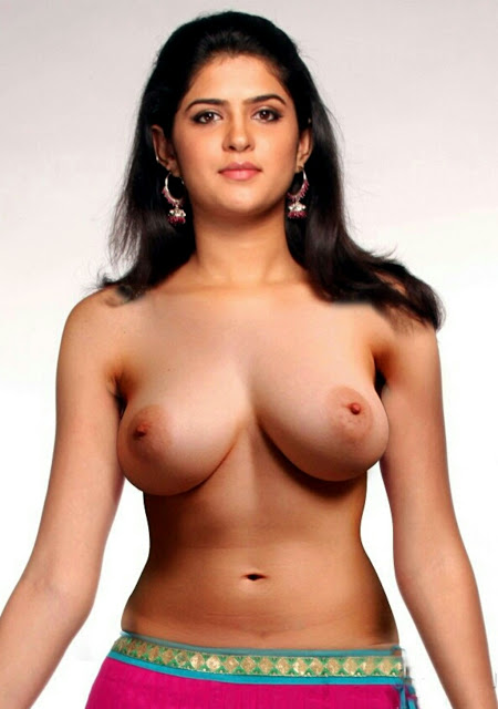 poonam-dhillon-nude-boobs
