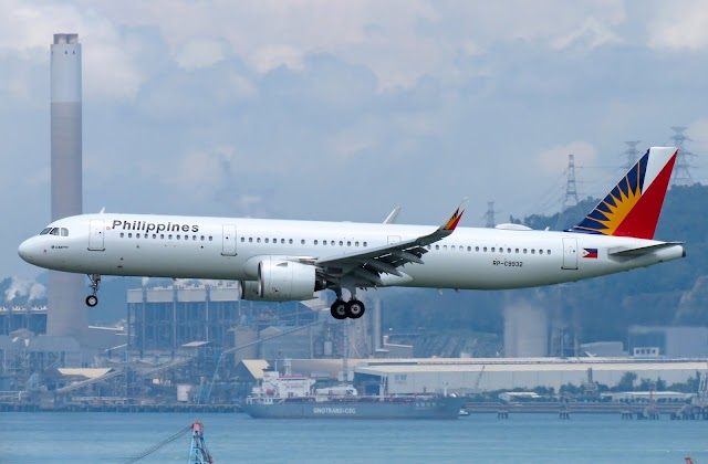 PAL may seek court restructuring amid effects of pandemic