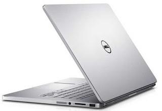 Laptop Dell Inspiro 14 7460