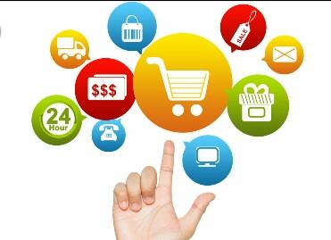 6 Situs E- Commerce Ini Bisa Untuk Bayar Tagihan