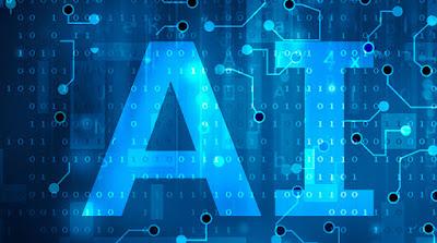Gợi ý để bắt đầu học lập trình Trí tuệ nhân tạo (AI programming)